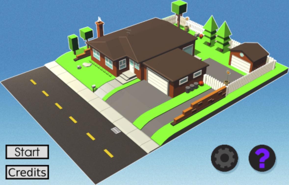 pest game screenshot